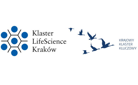 Pharmfactor Sp. z o.o. joins the partners of LifeScience Kraków Cluster