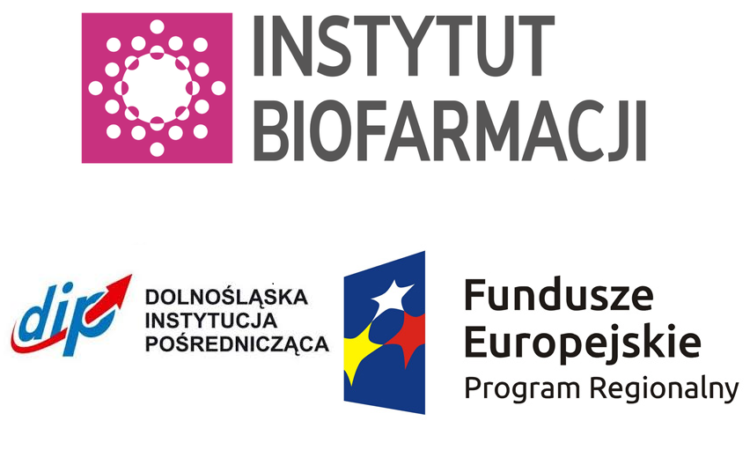 The Institute of Biopharmacy will begin an over 2 million PLN research and development project into isolation and utilisation of lactoferrin.